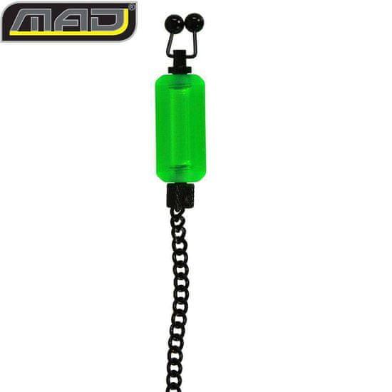 Mad Indikator Hanger Green M