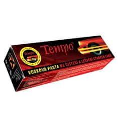 Druchema Tempo leštenka na staré karosérie 120 g
