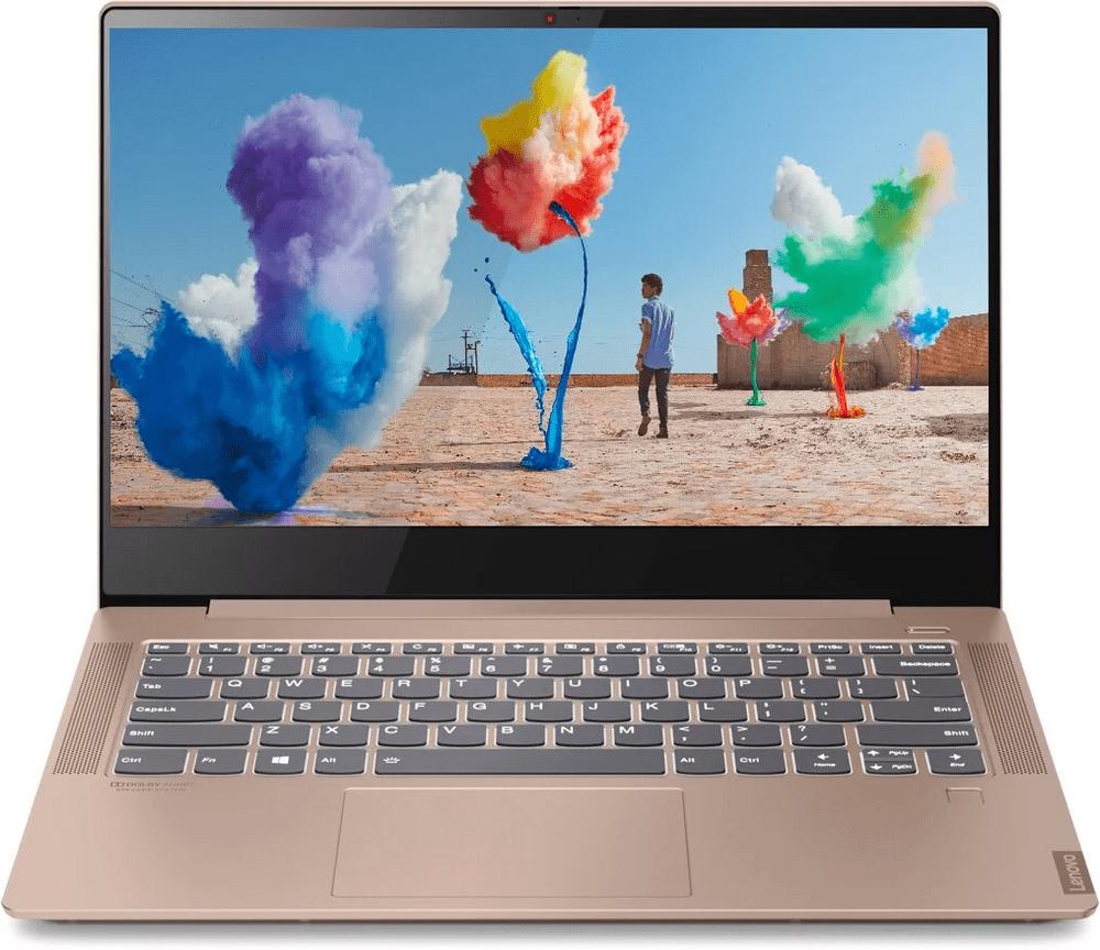 Lenovo IdeaPad S540-14IML (81NF0015CK)