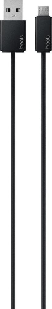 Beats Solo3 Wireless bezdrátová sluchátka, červená/modrá