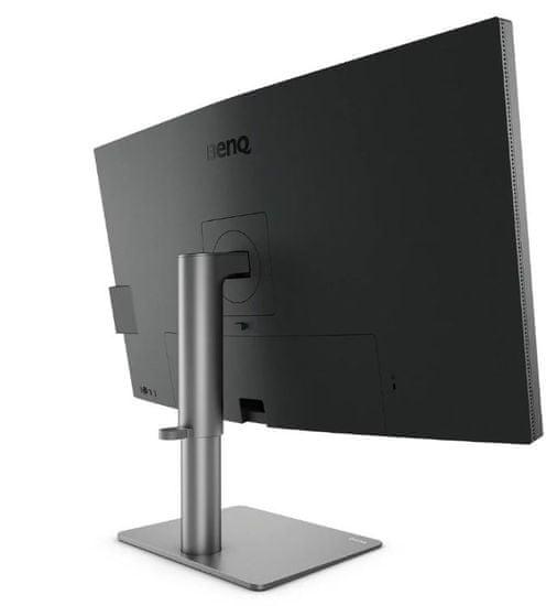 BENQ monitor PD3220U (9H.LH7LA.TPE)