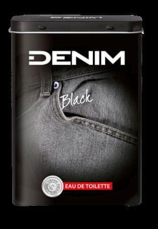 Black - EDT