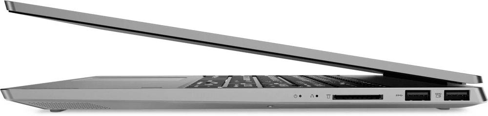 Lenovo IdeaPad S540-15IML (81NG008FCK)