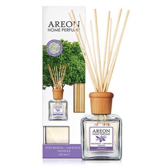 Areon HOME PERFUME 150 ml - Patch-Lavender-Vanilla