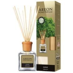 Areon HOME LUX 150 ml - Gold