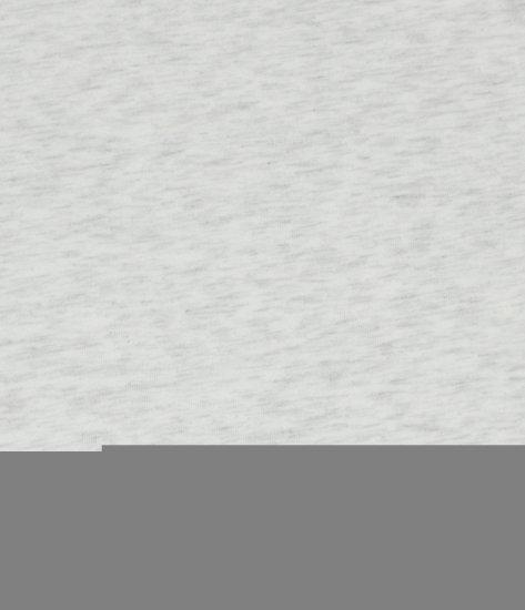 Cornette Pánské boxerky Cornette Authentic Perfect marine S