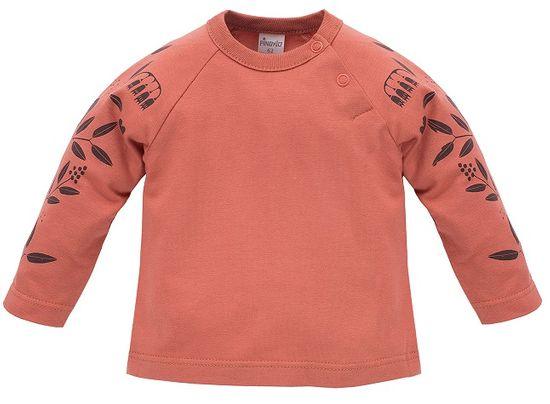 PINOKIO dívčí tričko Little Bird