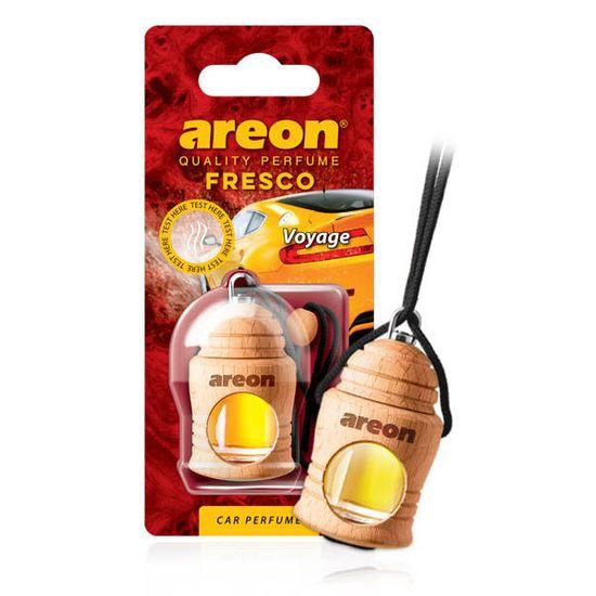 Areon FRESCO Voyage 4 ml