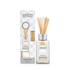 Areon HOME PERFUME 85 ml - Silver Linen