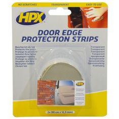 HPX Door Edge Strips zaščita za robove avtomobilskih vrat