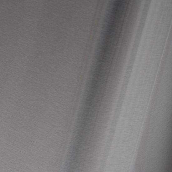 MAX Automata szemeteskuka 30l - MTB30