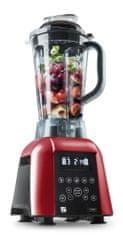 G21 blender stołowy Blender Excellent red