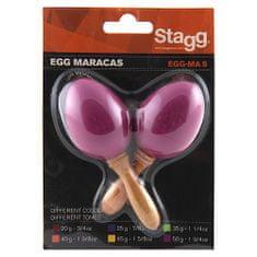 Stagg Maracas , EGG-MAS/MG