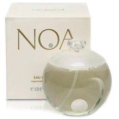 Cacharel Toaletní voda , Noa, 30 ml