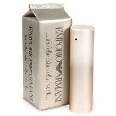 Giorgio Armani Parfémová voda , Emporio She, 100 ml