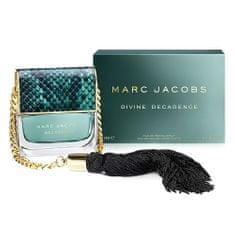 Marc Jacobs Parfémová voda , Divine Decadence, 50 ml