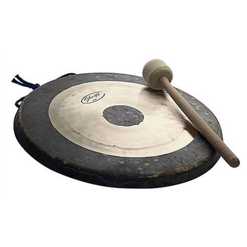 Stagg Gong , průměr 85 cm, tam tam gong