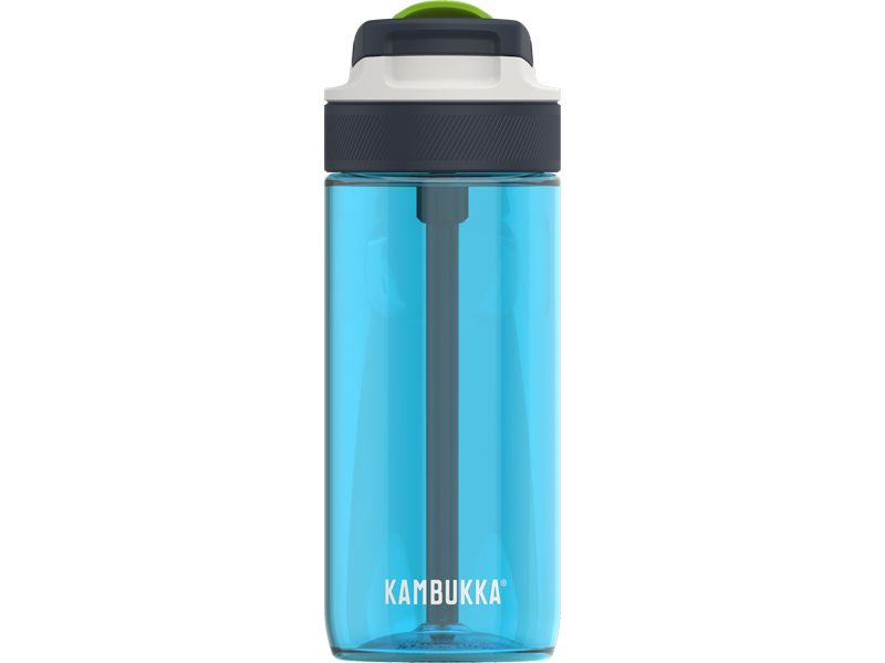Kambukka 11-04022 Láhev Lagoon 500 ml Topaz Blue