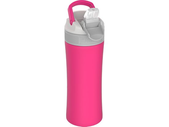 Kambukka 11-04012 Termoláhev Lagoon Insulated 400 ml Hot Pink