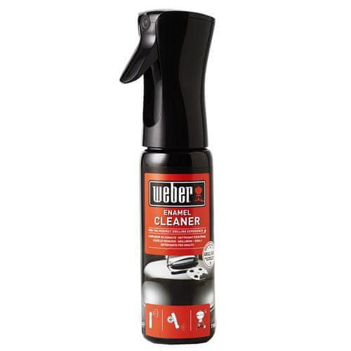 WEBER festéktisztító, 300 ml, spray-vel
