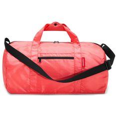 Reisenthel Športna torba , rdeča mini maxi dufflebag