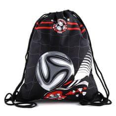 Target Ciljna športna torba, Cilj, vijolična barva
