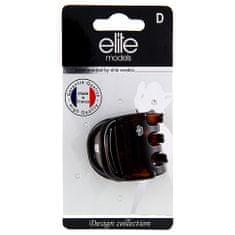 Elite Models Hajcsipesz , barna, szélesség 4cm