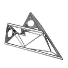 Decotruss Stavební konstrukce , SAC 20 Silver