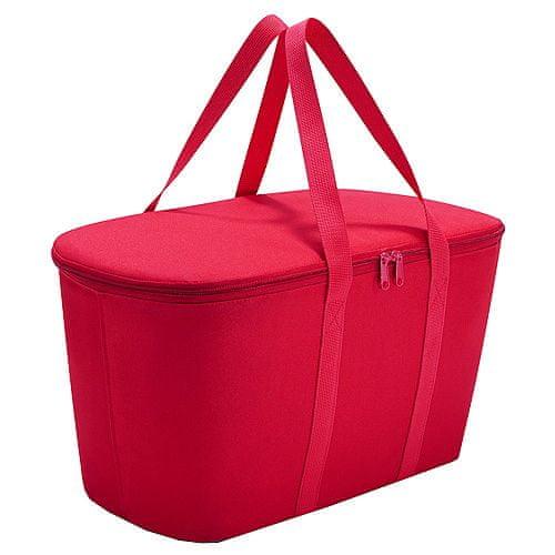 Reisenthel Chladicí taška , Červená | coolerbag red