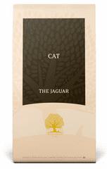 Essential foods Jaguar 3 kg