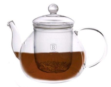 Berlingerhaus Konvička na čaj louhovací 1 l