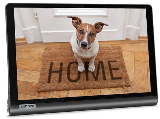 Lenovo Yoga Smart Tab, 4GB/64GB, LTE (ZA530005CZ)
