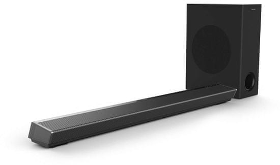 Philips soundbar TAPB603/10