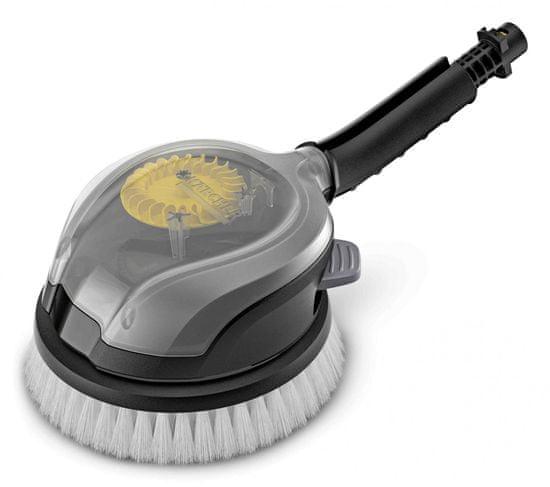Kärcher Rotačná umývacia kefa WB 120 (2.644-060.0)