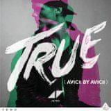 Avicii: True - CD
