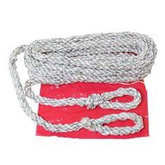 Automax Ťažné lano 1,9 t