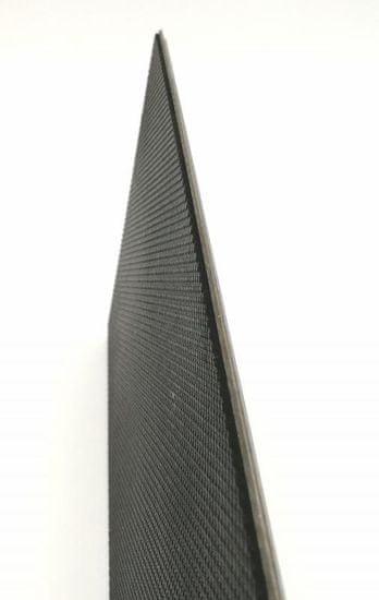 Dexter vinyl Vinylová podlaha - click teak37