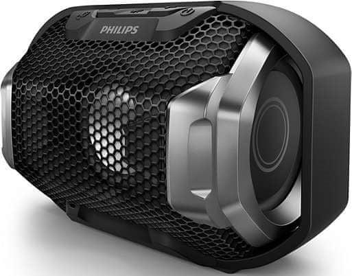 Philips SB300B/00 brezžični prenosni zvočnik