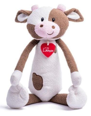 Lumpin Kráva Rosie, velká
