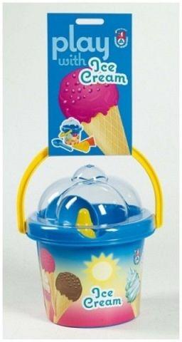 Androni Sada zmrzlina