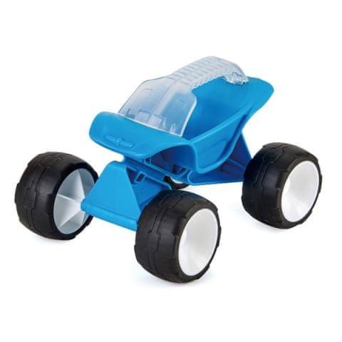 Hape Hračky na písek - Bugyna modrá