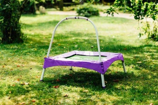 PLUM Plum trampolina 81cm