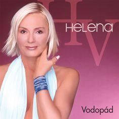 Vondráčková Helena: Vodopád (Reedice 2016) - LP