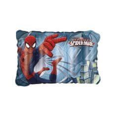 Bestway 98013 Nafukovací polštář Spiderman