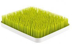 Boon LAWN - Suszarka trawnik - zielona