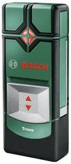 Bosch Truvo digitalni detektor (0603681200)