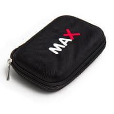 """MAX obudowa na dysk zewnętrzny 2,5""""HDD - MHDC2500"""