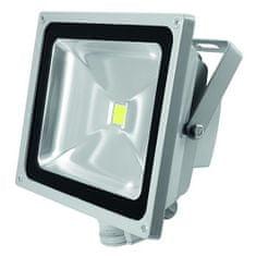 Eurolite Odbłyśnik , LED IP FL-50 COB 6400K 120 ° MD