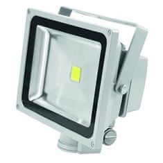 Eurolite Reflektor , LED IP FL-30 COB 3000K 120° MD