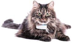 Tractive GPS Tracker pre mačky